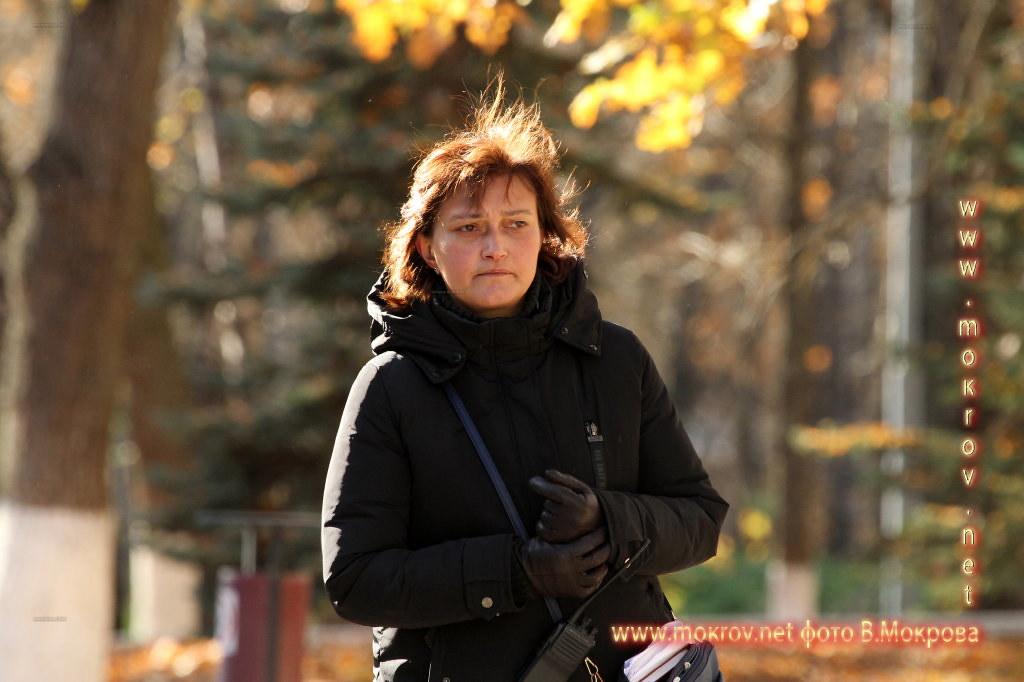 Валерия Булавина