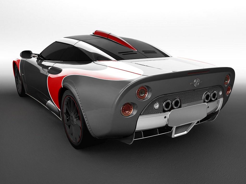 Spyker-C8-Aileron-9