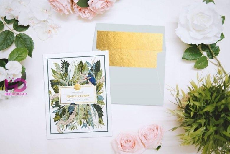 30+ ý tưởng thiết kế thiệp cưới năm 2018 30+ ý tưởng thiết kế thiệp cưới năm 2018