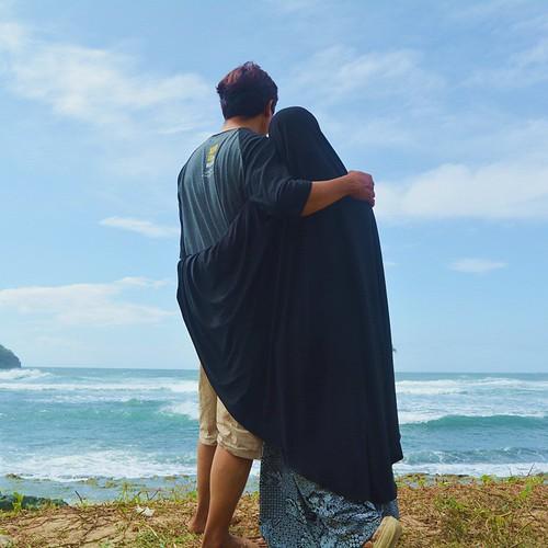 Kisah Cinta Berkesan