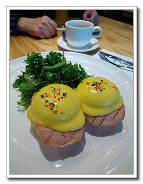 早餐女王3