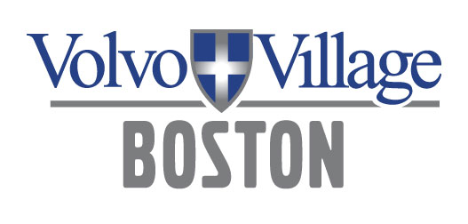 Boston Volvo Village
