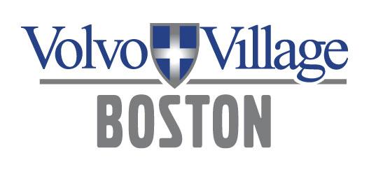Boston Volvo Village