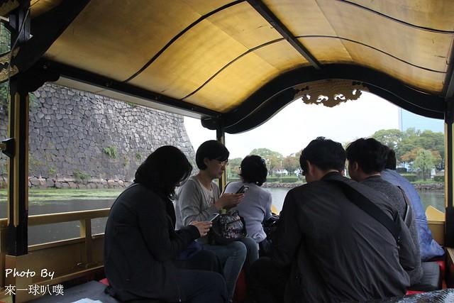 大阪御坐船09