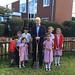 St James' Primary School flickr image-6