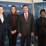 38157823554 UN GA President Lajčák- 12/1/2017