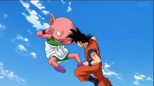 dragon-ball-super-monaka-vs-goku