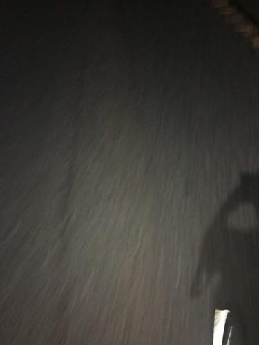 翌日は美濃加茂で13時までチャリ屋めぐりから100km全アップ