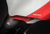 Ducati 959 PANIGALE Corse 2019 - 6