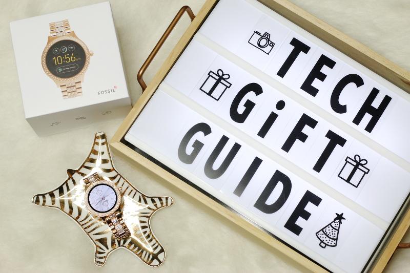 tech-gift-guide-fossil-smart-watch-9