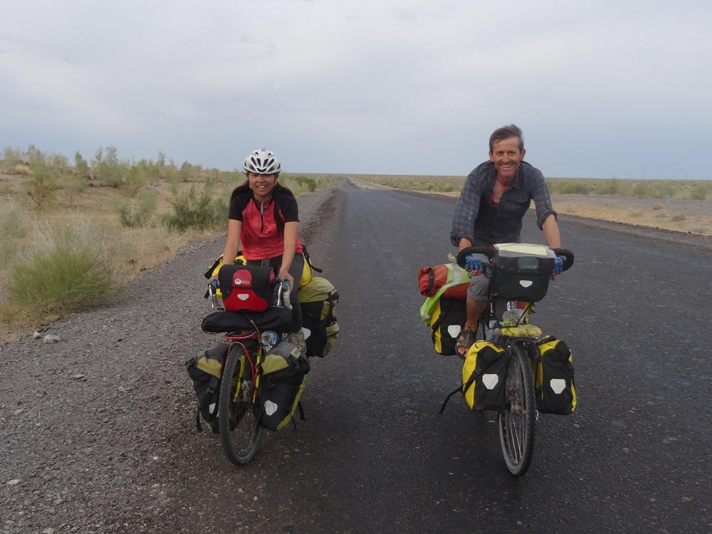 Turkmenistan toursim_019