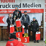 2013-xx-xx Jugendcup Elm