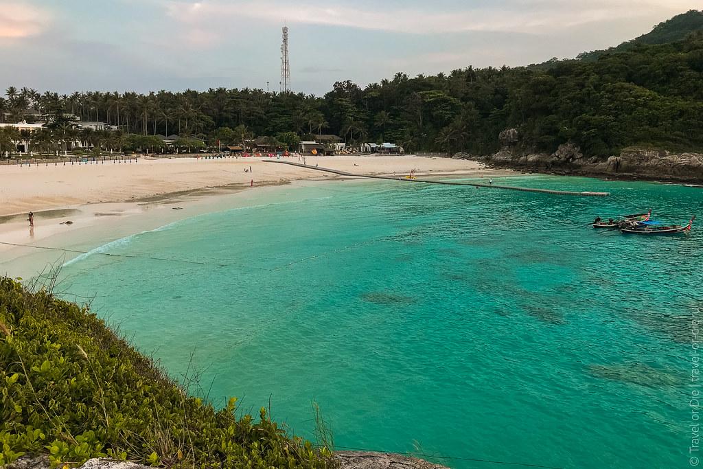 05.11-Racha-Island-Thailand-canon-2810
