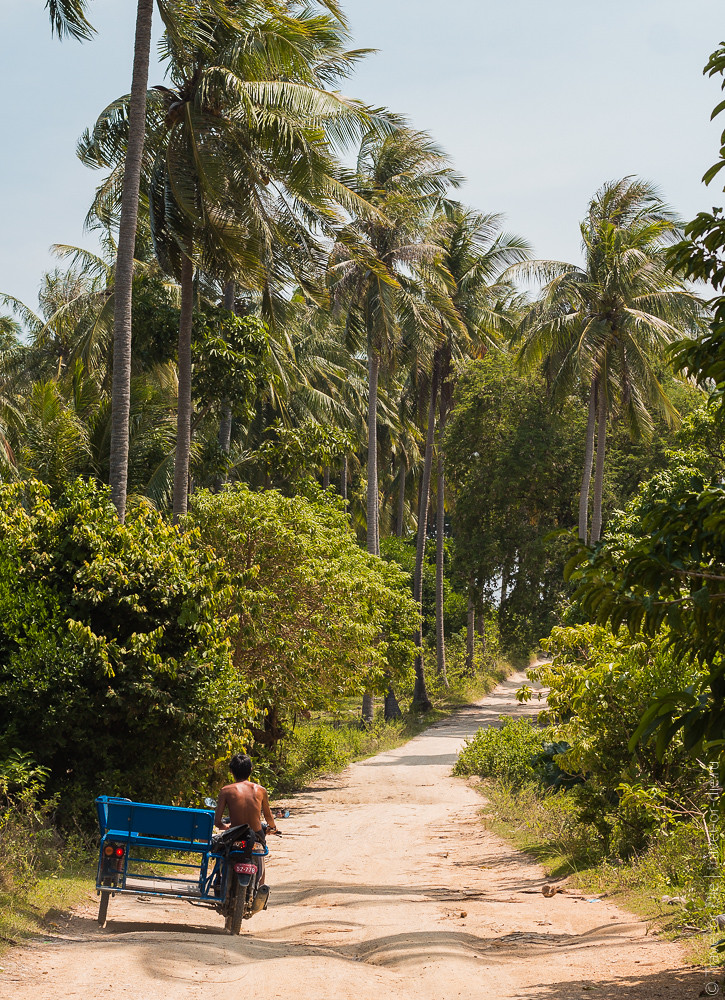 05.11-Racha-Island-Thailand-canon-6195