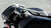 Yamaha 900 Tracer GT 2018 - 22