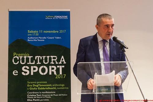 Premio cultura & sport (1)