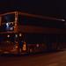 Sullivan Buses DS59 (LX59CNK)