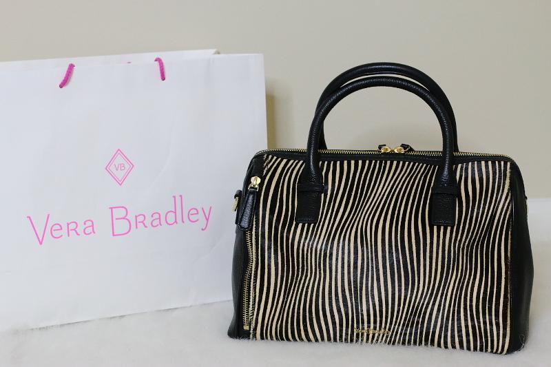 vera-bradley-black-bag-5