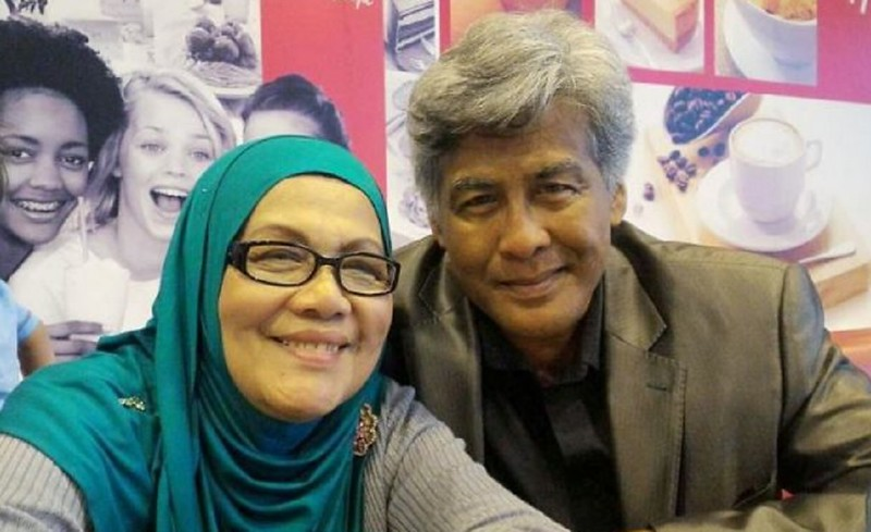 Bekas-Isteri-Jalaluddin-1024X626