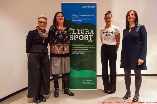 Premio cultura & sport (20)