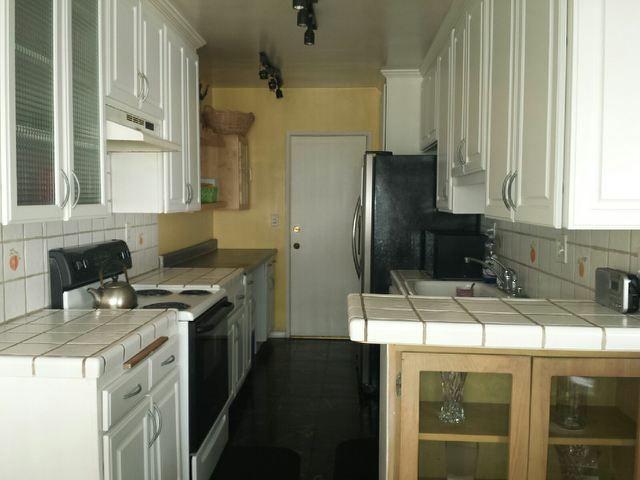 6709 La Tijera Blvd,Los Angeles,California 90045,2 Bedrooms Bedrooms,2 BathroomsBathrooms,Apartment,La Tijera Blvd,5352