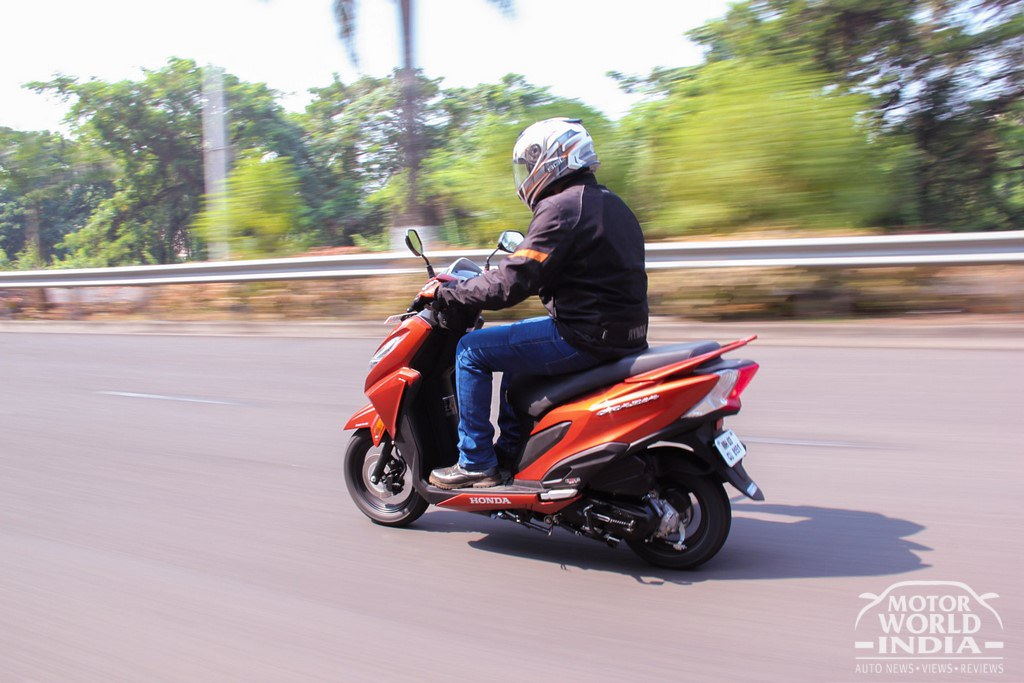 Honda-Grazia (3)