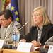 182 Lisboa 2ª reunión anual OND 2017 (82)