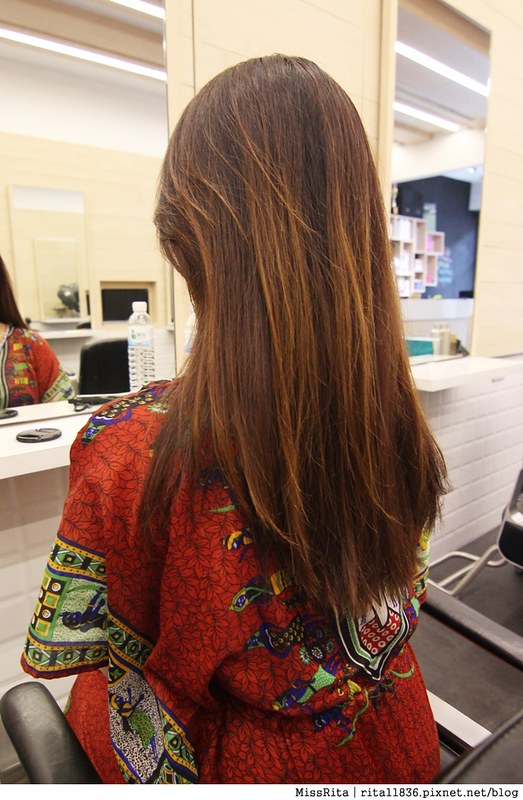彰化髮廊 彰化染髮 彰化護髮 彰化美髮 彰化Innhair Innhair Inn Hair Salon 哥德式護髮 olaplex 彰化剪髮推薦11