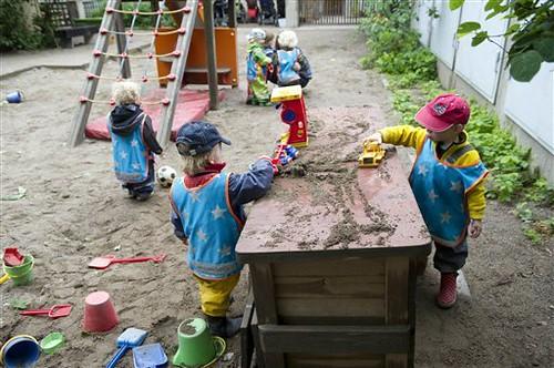 egalia-preschool-stockholm-sweden-062011jpg-5e3c349e898f9337