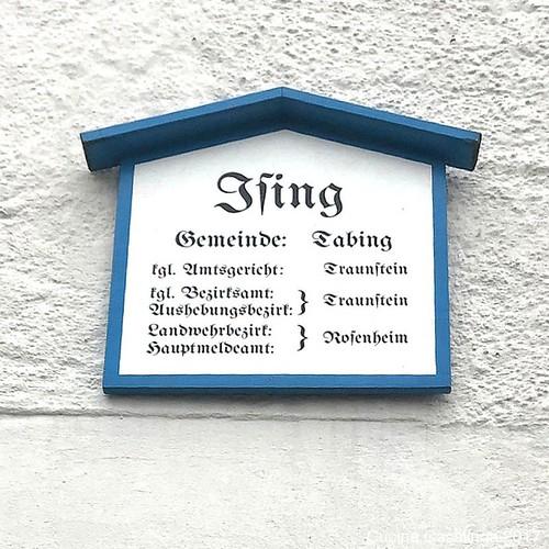 Gut Ising 03