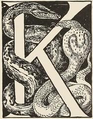 Kaa Kipling Jungle Book