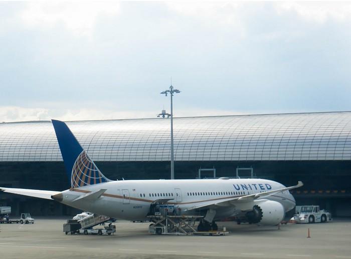 171120 ユナイテッド航空便のANAマイル特典枠を簡単に把握する方法