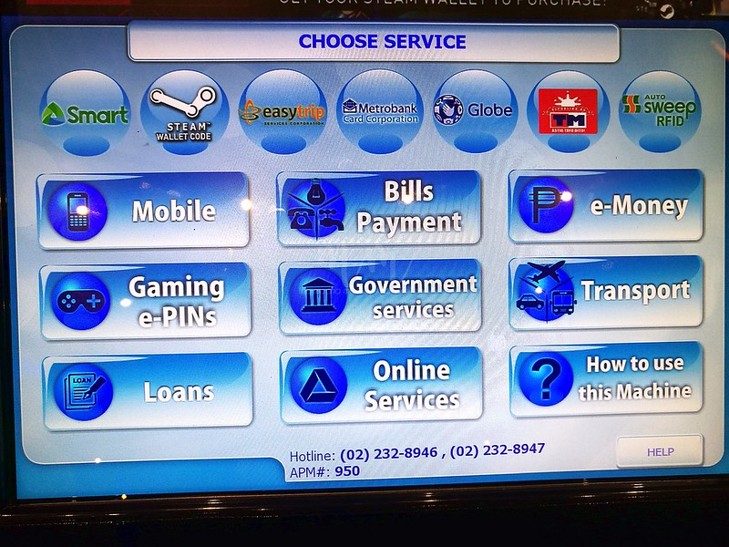 touch-pay-philippines-3