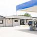 Sportsmans Supply, Sabine Pass, Texas 1707301346
