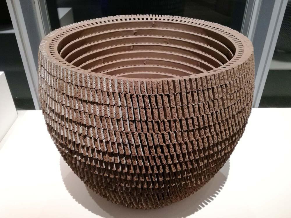 toomilog-LOEWE_Craft_Prize_2017_Exhibition_074
