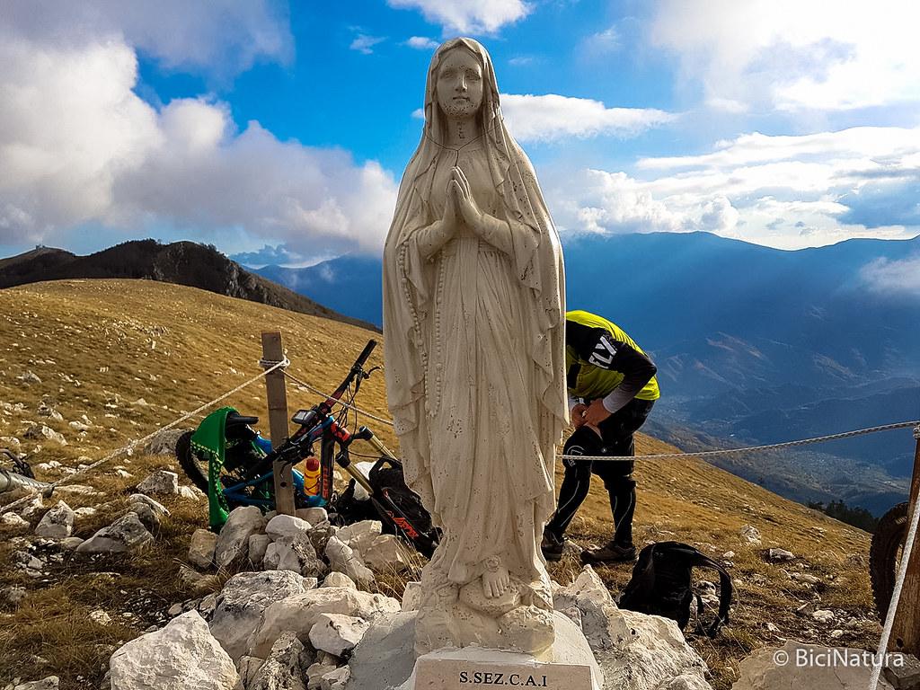 Madonna Romanella