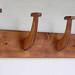 Držák na přilby - fotka 2