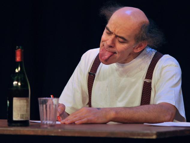 Paolo-Nani-la-lettera