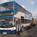 Stagecoach MCSL 18002 SF53 BZJ