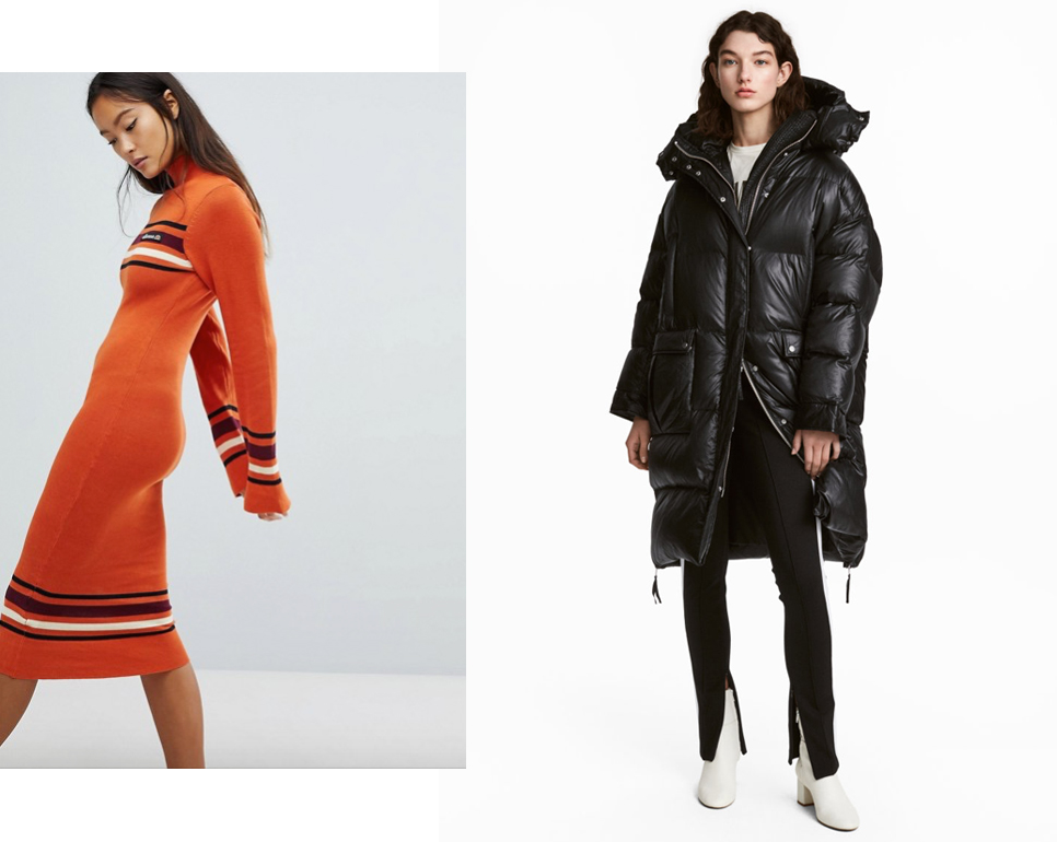what-to-buy-for-november-fw-17-18-trends