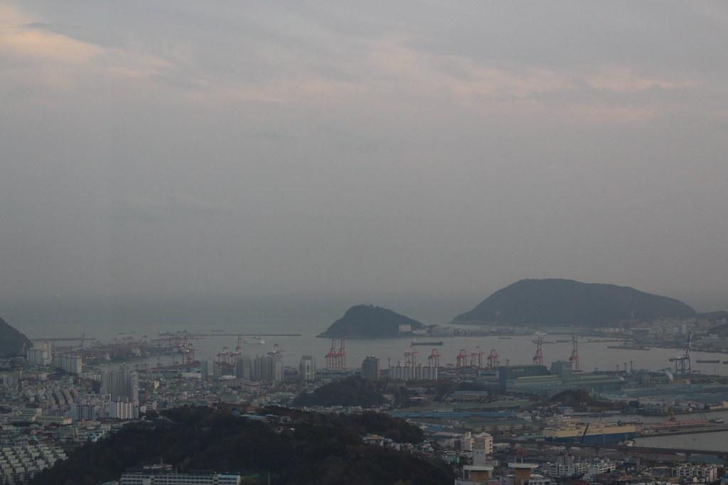 Hotels Near Busan Station - Find Over 472 Busan Station