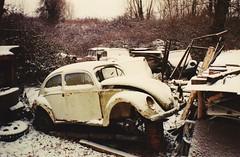 VW Coccinelle Amboise (37) 09-02-91a