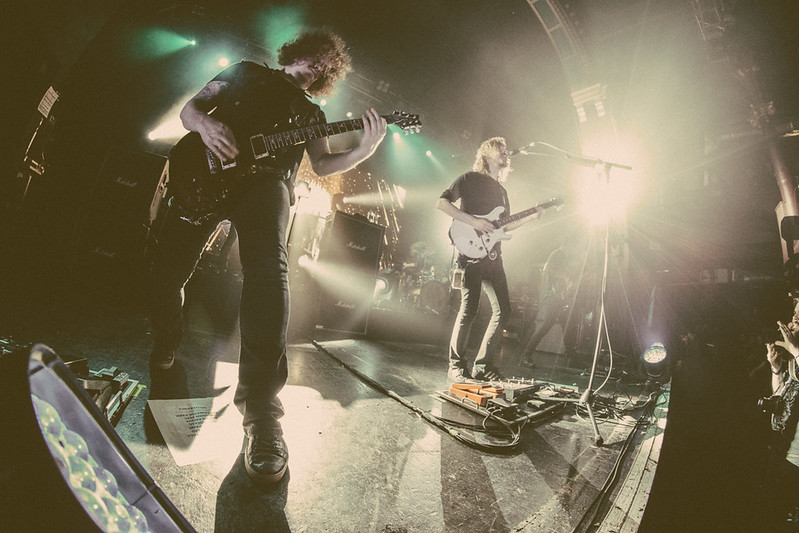 Opeth (29)