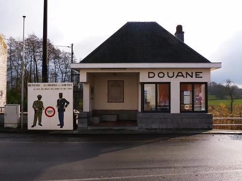 Cul-des-Sarts