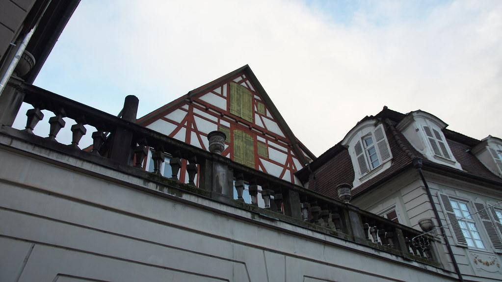 Best Western Premier Hotel Park Consul Stuttgart Esslingen