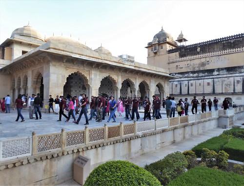 i-Jaipur 2-6-Fort Amber (9)