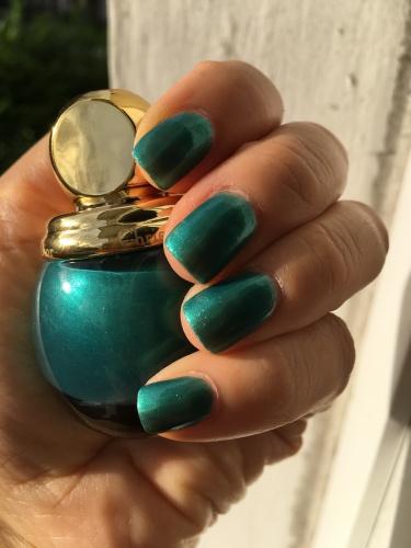 emerald809 n3