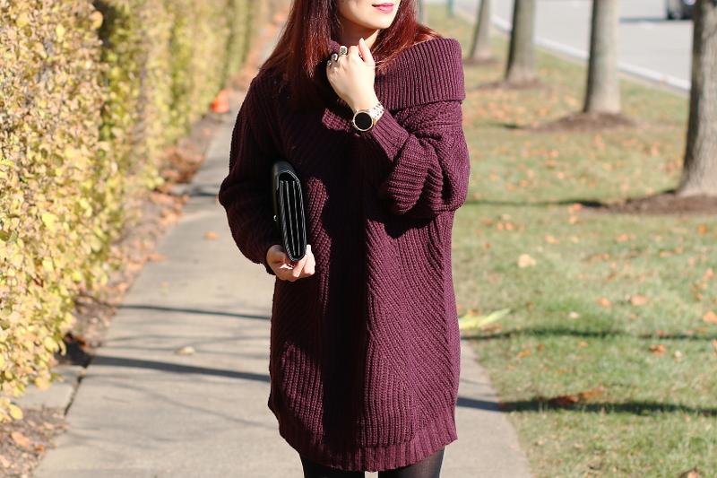 shop-tobi-off-shoulder-sweater-dress-3