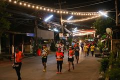 RYmarathon2017_Higlight-17