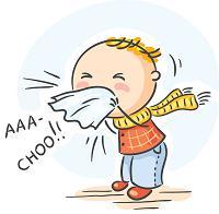 Cara Menyembuhkan Sinusitis Dengan Cepat